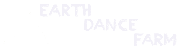 About Earth Dance Farm